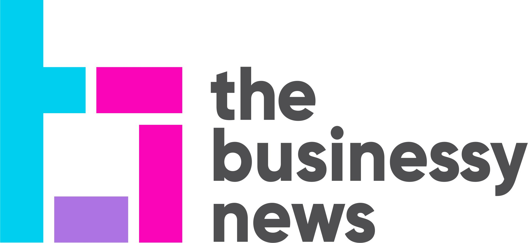 thebusinessy.news
